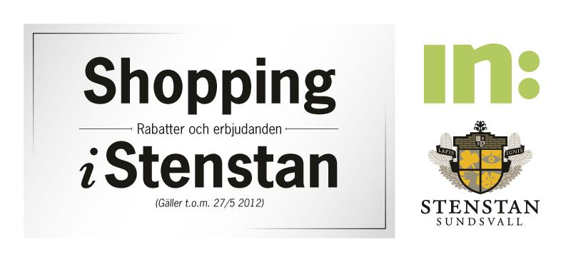 InGallerian_Stenstan