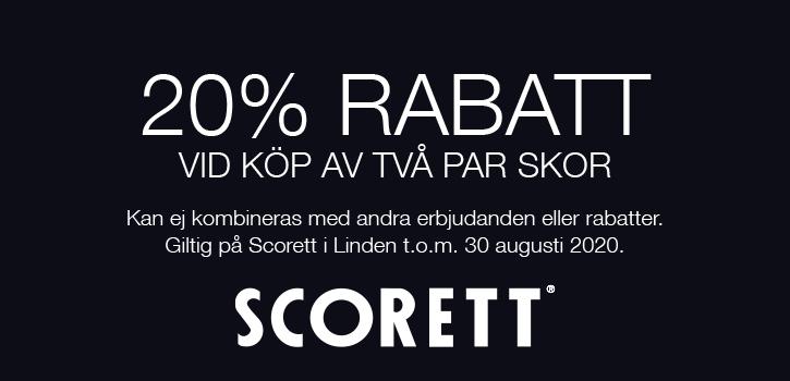 Köp Skor i Östersund   Erbjudanden och rabatter