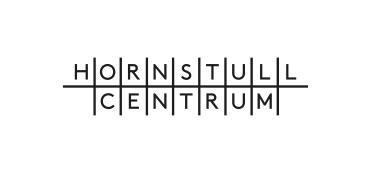 Hornstull