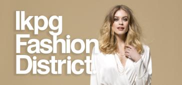 lkpg Fashion District
