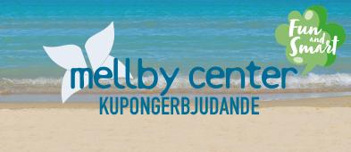Mellby Center