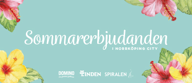 Norrköping City