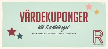 Radiotorget