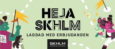 SKHLM
