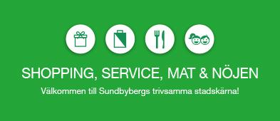 Sundbyberg C