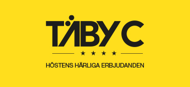 Täby Centrum