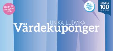 Unika Ludvika